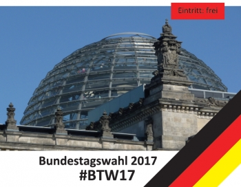 BTW17_0.jpg
