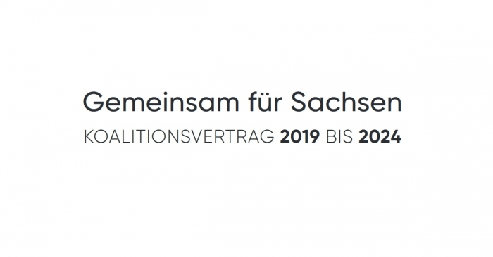 Koalitionsvertrag 2019 bis 2024_0.jpg