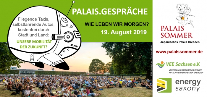 Palais.Sommer 2019 Montag, 19. August 2019_0.jpg