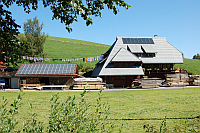 Solarthermie2_Haus-AEE_3a3cb06ab8.png